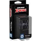 Fantasy Flight Games . FFG Star Wars X-Wing 2.0: TIE/ln Fighter Expansion Pack