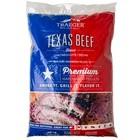 Traeger BBQ . TRG Texas Blend Pellets (20lb)