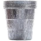 Traeger BBQ . TRG Bucket Liner – 5 pack