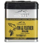 Traeger BBQ . TRG Fin & Feather Rub