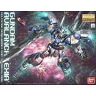 Bandai . BAN MG GN-001/HS-A01 Gundam Avalanche Exia Dash