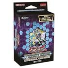 Konami . KON Yugioh: Cybernetic Horizon Special Edition