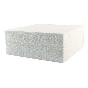 Plastifab . PFB 16X4 StyroFoam Square