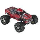 Traxxas Corp . TRA T-MAXX 3.3 4WD NITRO MT