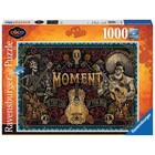 Ravensburger (fx shmidt) . RVB Seize Your Moment Puzzle