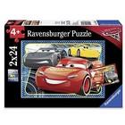Ravensburger (fx shmidt) . RVB I Can Win Puzzle