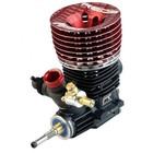 Reds Racing USA . RRU R5T .21 Team Ed 4.0 Engine