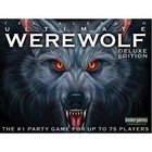 Bezier Games . BEZ Ultimate Werewolf Deluxe Edition