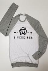 Lightweight Sweater - Pucks Retro S-XL