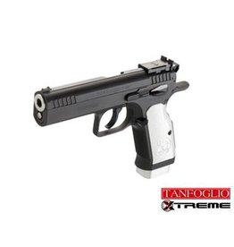 Tanfoglio Tanfoglio Stock II Xtreme 2017 Std 113mm  9mm