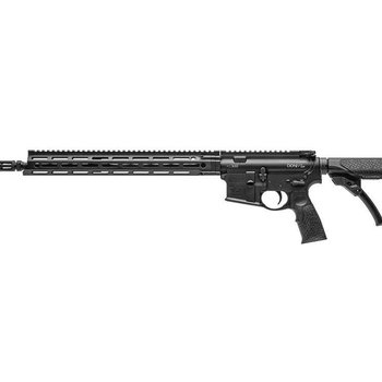 Daniel Defense Daniel Defense M4V7LW 5.56 NATO 16'' Barrel Black