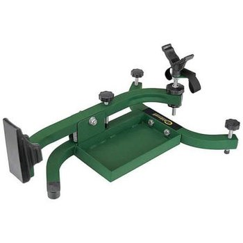 Caldwell Lead Sled Solo Rifle Rest