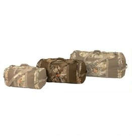 "ALPS 9710100 30"" High Caliber Duffle Bag Realtree AP"