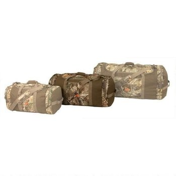 "ALPS 9710100 30"" High Caliber Duffle Bag Realtree AP"