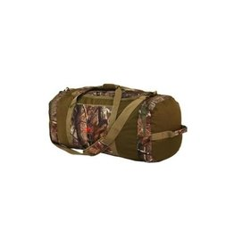 "ALPS 9700100 24"" High Caliber Duffle Bag Realtree AP"