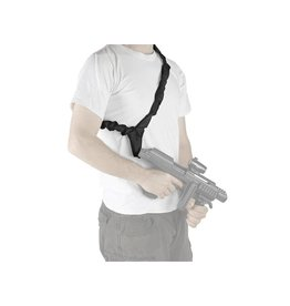 FAB One Point Bungee Style Sling