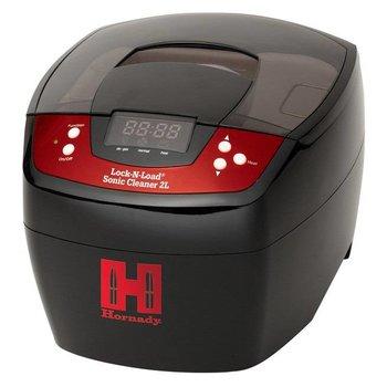 Hornady Hornady Lock n load sonic cleaner