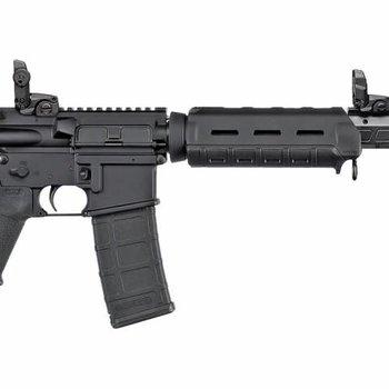 Sig Sauer Sig Sauer M400 Enhanced Semi-Auto Rifle