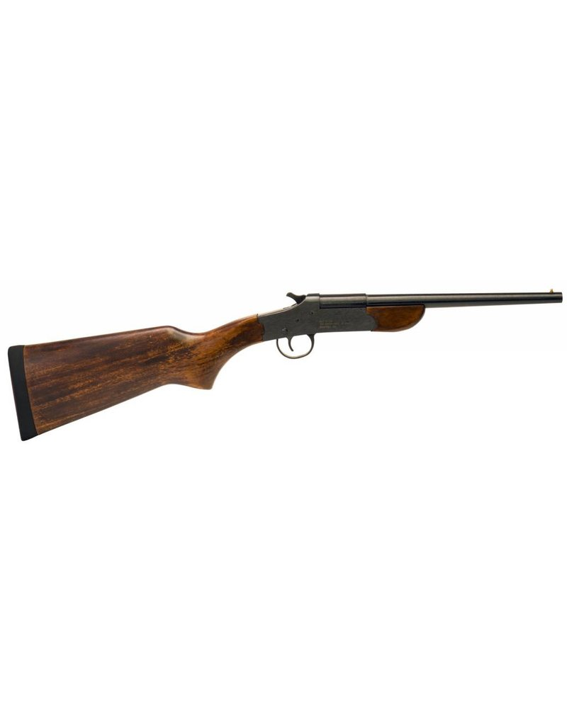 Boito Hiker 410 gauge 12'' Reuna Single Shot Shotgun