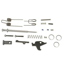 TNA ar15 field repair kit