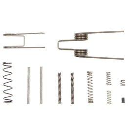 TNA ar15 spring kit