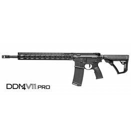 Daniel Defense Daniel Defense V11 Pro Carbine 18'' 5.56 Nato