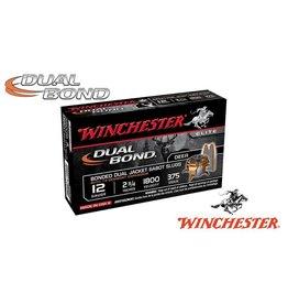 WINCHESTER Winchester SSDB12 Elite Dual Bond Sabot Slugs
