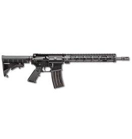 """FN FN FN15 14.5"""" SBR PATROL"""