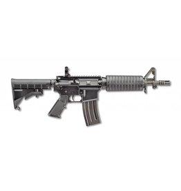"""FN FN FN15 10.5"""" SBR PATROL"""