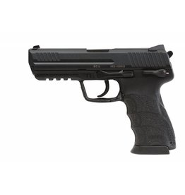 """H&K H&K HK45 V3 c.45 ACP 4.5"""" B"""