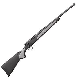 Remington Remington 700 SPS Bolt Action Rifle 30-06 SPR, RH, 24 in, Blue Syn Stk, 4+1 Rnd