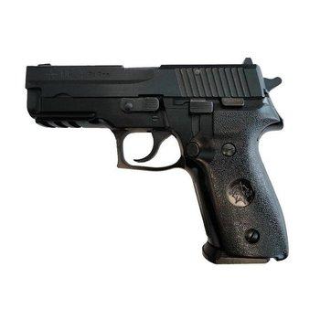 NORINCO Norinco 9mm  4.4''  SIG 228 St