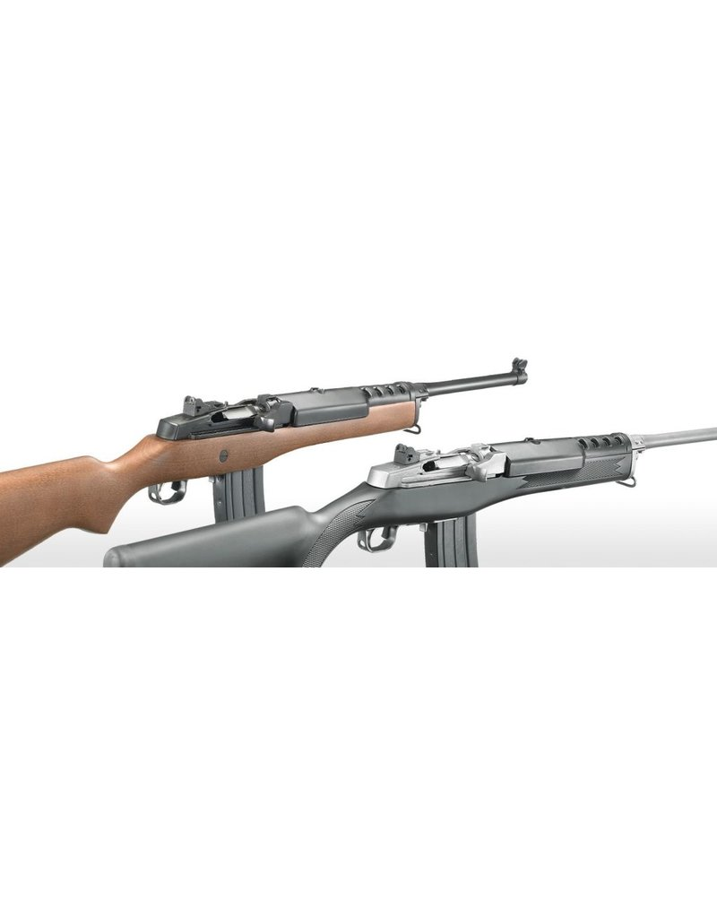 Most Design Ideas Ruger Mini 14 Bullpup Stocks Pictures, And