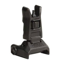 TNA mag275 mbus pro buis front sight