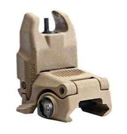 TNA mag247 mbus buis front (multi colors)sight