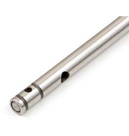 1ori1cgas tube TNA gas tube 11.75'' mid-length