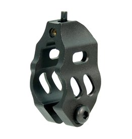 UTG Clamp-ON 10/22 Front Sight 16mm