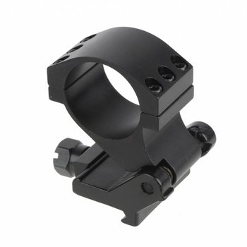 Primary Arms Primary Arms Flip to Side Magnifer Mount- Standard Height