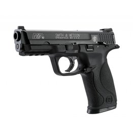 Umarex Smith & Wesson M&P 40 .177 Airgun Blowback