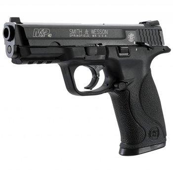 Umarex Smith & Wesson M&P 40 .177 Airgun Blowback