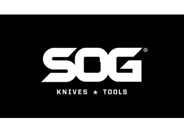 FOG Knives and tools