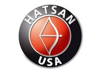 HATSAN