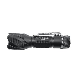 SOG Knives and tools SOG Dark Energy (1 AA - 115 Lumens)