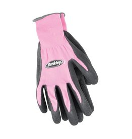 Berkley BERKLEY COATED FISH GLOVES LADY