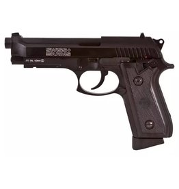 Swiss arms P92 co2 Pistol