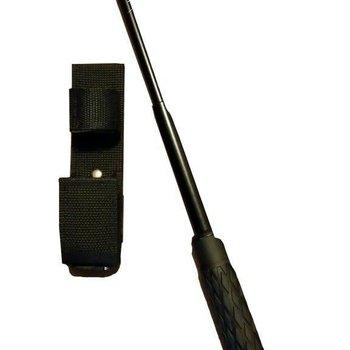 NCSTAR STEEL Baton/SHEATH 21''