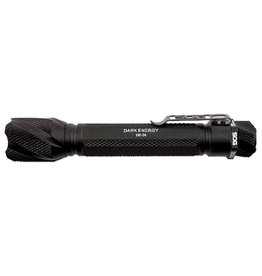 SOG Knives and tools SOG Dark Energy (2 AA - 231 Lumens)