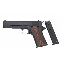 Chiappa CHIAPPA .22 1911-22''TACTICAL''  5'' barrel