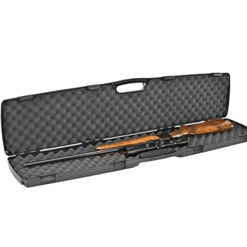 "Plano Plano series single scope rifle case 48"""