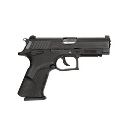 GrandPower Grand Power P45 45acp